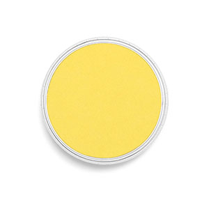 PanPastel® - 2205 Hansa Yellow