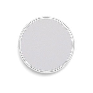 PanPastel® - 8207 Neutral Grey Tint