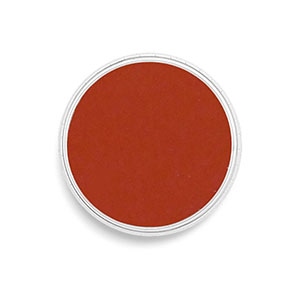 PanPastel® - red Iron Oxide Shade