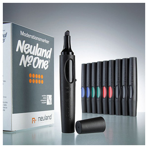 Neuland No.One® Set 1; 10ks