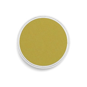 PanPastel® - yellow/green tones