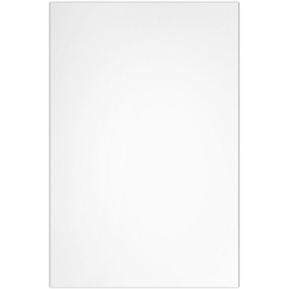 ProcessWall Whiteboard  75 x 112.5 cm